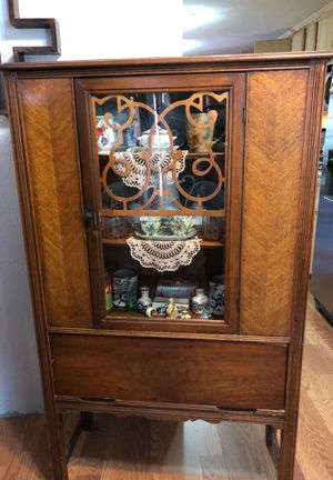 Antique furniture for Sale in Patterson, CA