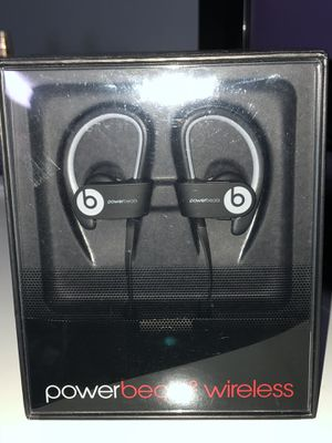 Beats by Dr. Dre for Sale in Mentor, OH