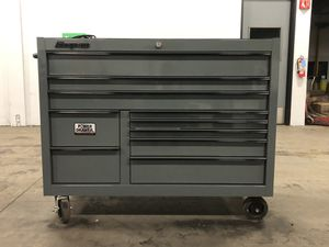 Snap On Tool Box for Sale in San Leandro, CA
