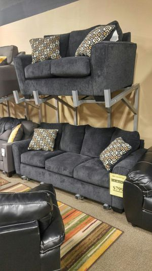 SOFA AND LOVESEAT SET for Sale in Portland, OR