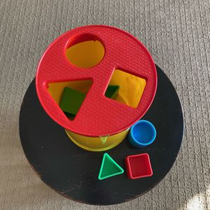 Fisher Price Toddler Toy set for Sale in Buffalo, NY