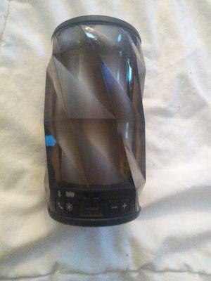 Loud bluetooth speaker for Sale in Orlando, FL