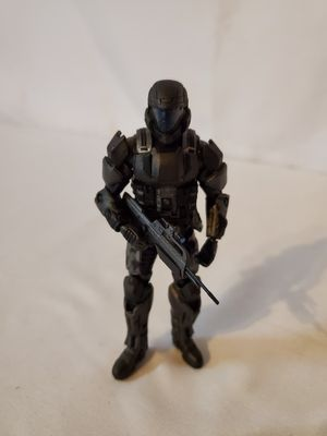 2008 Halo 3 Series 2 ODST Campaign Action Figure by McFarlane Toys for Sale in Gilbert, AZ