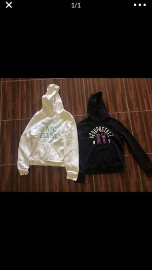 Aeropostale Hoodies for Sale in Garland, TX