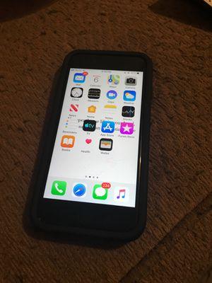 iPhone 8 64 GB Unlocked for Sale in Nashville, TN