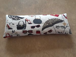 What Women Want Reversible New In Bags Hot & Cold Therapy Pad for Sale in Milwaukie, OR
