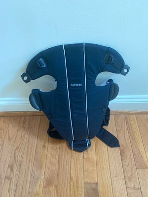 Baby Bjorn Baby Carrier Original for Sale in Reisterstown, MD
