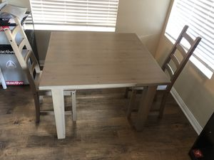 Kitchen table for Sale in Chino Hills, CA