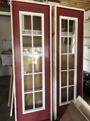Window/Doors for Sale in Haines City, FL