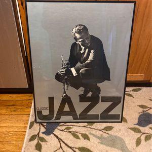 Jazz for Sale in Waterbury, CT