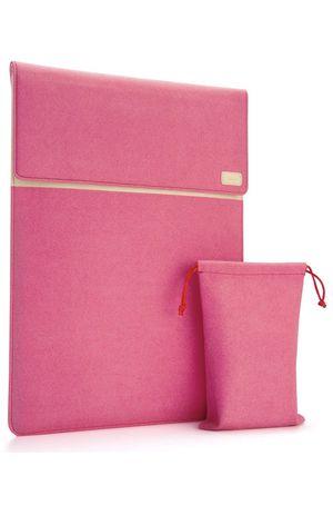 Laptop sleeve case (see description) for Sale in Miami, FL