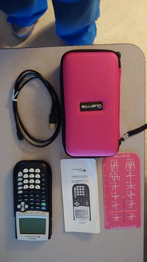 Scientific Calculator for Sale in Jensen Beach, FL