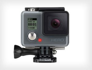 GoPro for Sale in West Lake Hills, TX