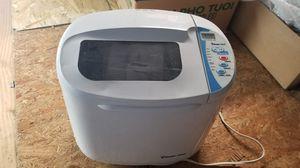 BREAD MAKER for Sale in Ripon, CA