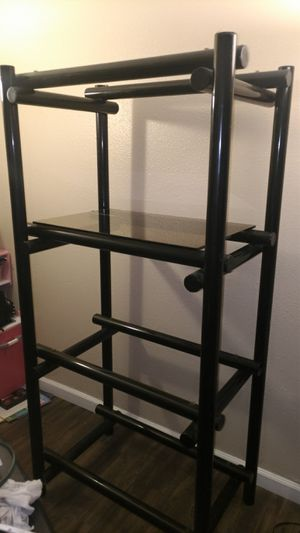Metal shelves for Sale in San Diego, CA