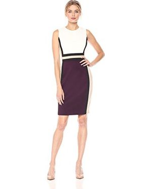Calvin Klein sheath dress size 2 for Sale in Santa Monica, CA