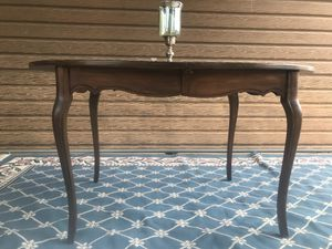 Antique furniture like new for Sale in Lakewood, CA