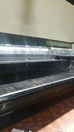 Green & healt refrigeration. New compressor for Sale in Salt Lake City, UT