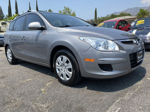 2011 Hyundai Elantra Touring for Sale in Glendale, CA