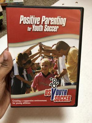 Soccer video for Sale in Gaston, SC