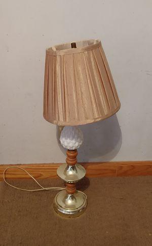 Conter lamp for Sale in Newton, KS