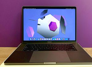 Apple MacBook Pro - 500GB SSD - 16GB RAM DDR3 for Sale in Hurdland, MO