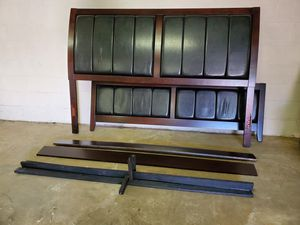 King Bedroom set for Sale in Atlanta, GA