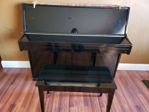 Young Chang Piano for Sale in Hialeah, FL