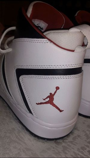 Jordan Flight Legend Men Sneakers Size 12 for Sale in Miami, FL