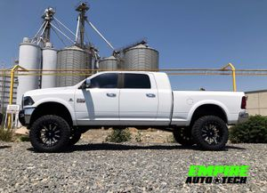 Lift kits wheels and tires. Payment options for Sale in US