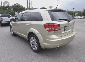 2009 Dodge Journey SE For Sale By Owner for Sale in Decatur, GA