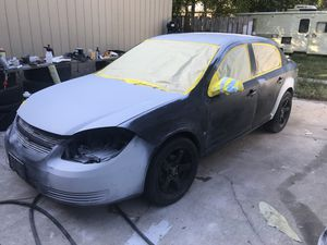 Coming Soon! 2007 Chevy Cobalt Asking $3500.... obo for Sale in Butte La Rose, LA