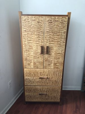 Arts and Crafts Secretary Desk $395 obo for Sale in Brooklyn, NY