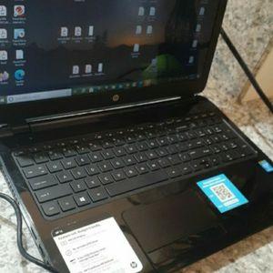 Laptop Like New for Sale in Hallandale Beach, FL