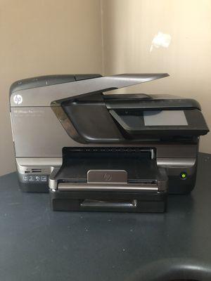 HP Officejet Pro 8600 Plus for Sale in Salem, NH