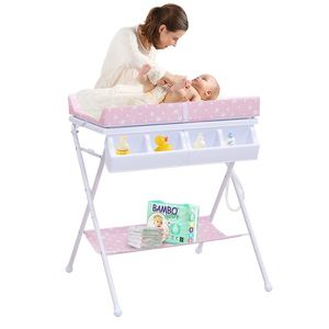 Baby Changing Table for Sale in Norwalk, CA