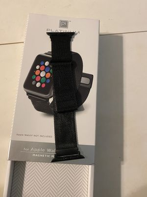 Band Apple Watch ⌚️ for Sale in Oklahoma City, OK