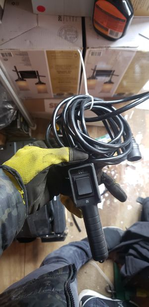 Winch control for Sale in The Bronx, NY