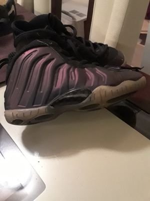 12c-13c Nike foamposites for Sale in Evanston, IL