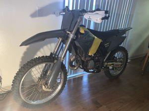 03 rm 125 for Sale in Phoenix, AZ
