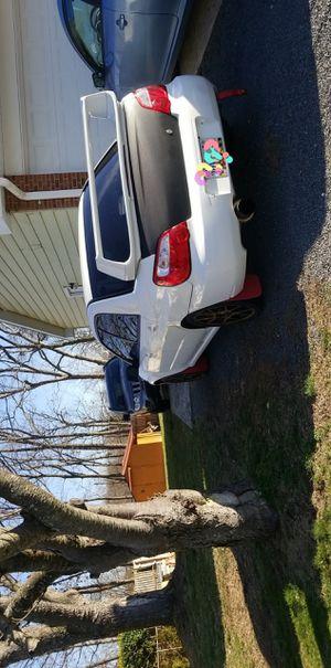 Vendo o cambio Subaru 2006 título limpio 114 mil millas for Sale in Oxon Hill, MD