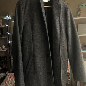 Topman Formal Clothing - Bulk for Sale in Kirkland, WA