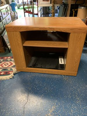 TV stand for Sale in Frame, WV