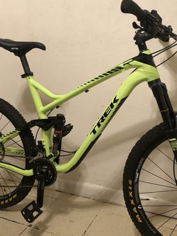 TREK REMEDY 7... for Sale in The Bronx,  NY