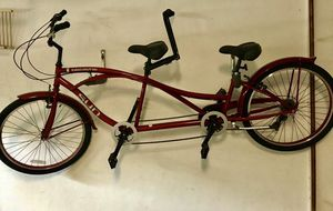 Doble SUN Bicycle Brand new!!! $709 in store I'm only asking $425 for Sale in Fort Lauderdale, FL