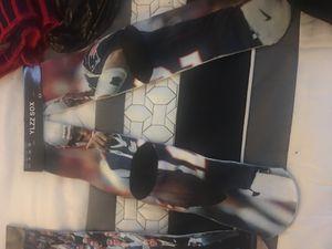 1a195c18313b2 Celtics  patriots  Red Sox socks fans fans fans for Sale in Ludlow