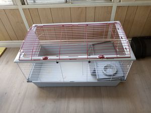 Large pet cage for Sale in Covina, CA