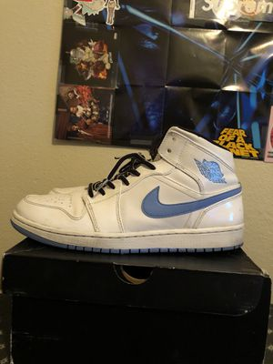 Air Jordan 1 for Sale in Las Vegas, NV