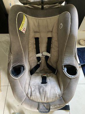 Free car seat for Sale in Tamarac, FL