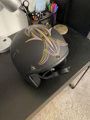 Motorcycle helmet (s) for Sale in Tustin, CA